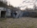 Fort Tillot, Toul