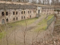 "Fort V ""Grossherzog von Baden"""