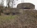 Blockhaus Fort Foch.