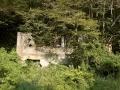 Ponte del Cristo, opera čís. 5