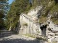 údolí Dogny