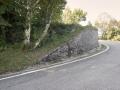 P1 Castelmonte