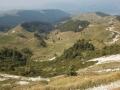 Monte Grappa