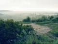 bodzow-mlha