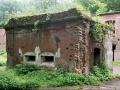 borek-blockhaus