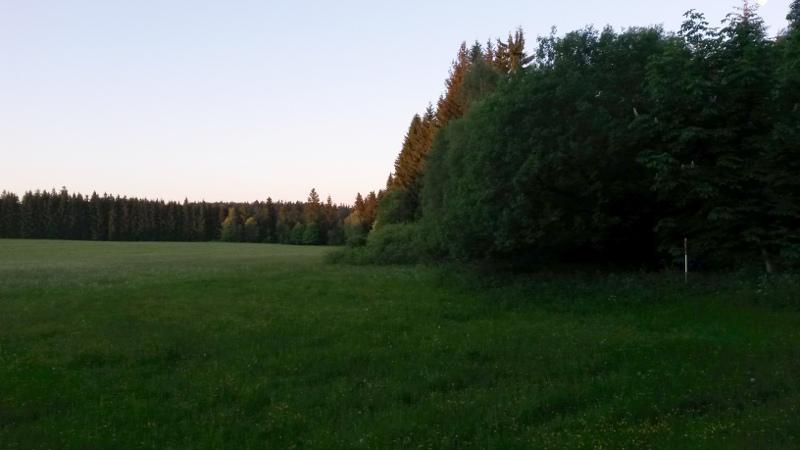 Cestou z Rýmařova na Rabštejn